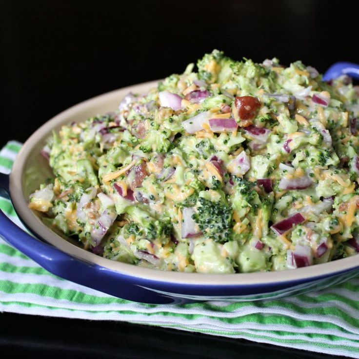 285 best Keto Salads & Dressings images on Pinterest ...