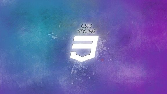 Cascading Style Sheets 3 #wallpaper #web #css3