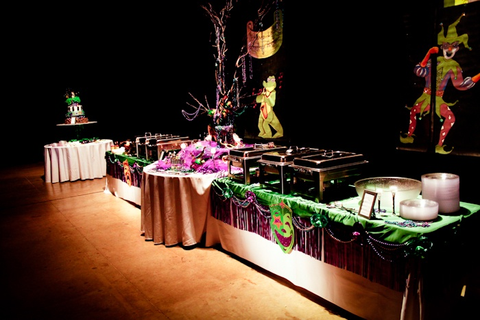 29 Best Images About Mardi Gras Ball On Pinterest Long