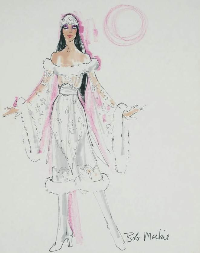 bob mackie reaserch paper Or she can do her own research you will be working with bob mackie he has been at the q for xx years have you heard and speaking of bob mackie options.