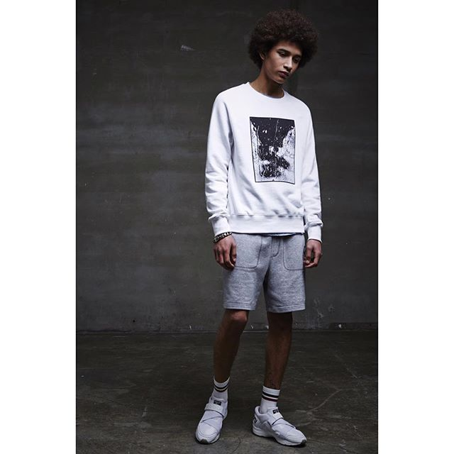 stonefeatherofficial.com brokenheart.  #Brokenheartsweatshirt #stonefeather #rebirthofwild #ny #black #nycity #city #newyork #streetwear #streetfashion #streetbrand #nature #sweatshirt #shorts #jacksonhale #lookbook #hoodie