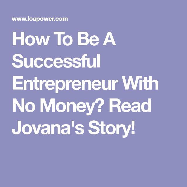 Exceptional Best 25+ Successful Entrepreneurs Stories Ideas On Pinterest Entrepreneurial  Success Checklist Awesome Ideas