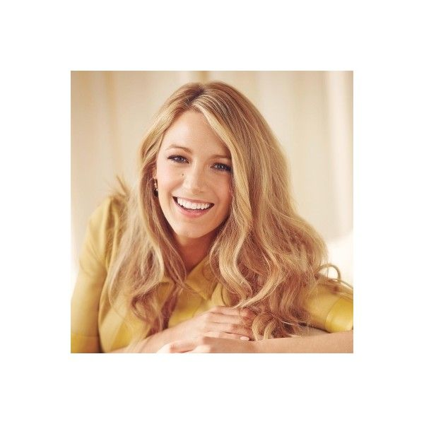 Guy Aroch 2014 - 06 - BlakeLivelySource | Your #1 Fansite | Image... ❤ liked on Polyvore featuring blake lively