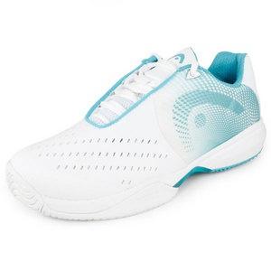 TheHEADInstinct IITeamWomens Tennis Shoes