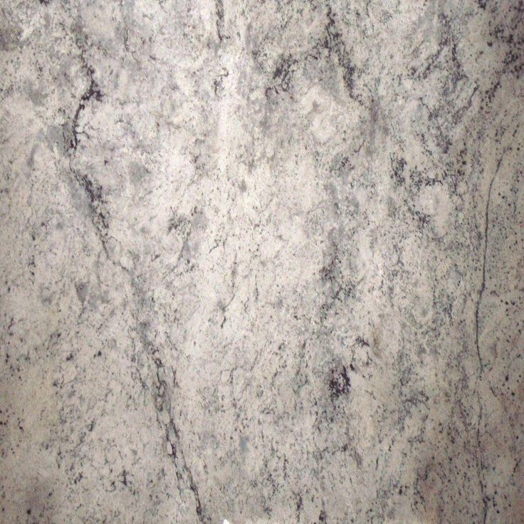 Stonemark Granite 3 In Granite Countertop Sample In
