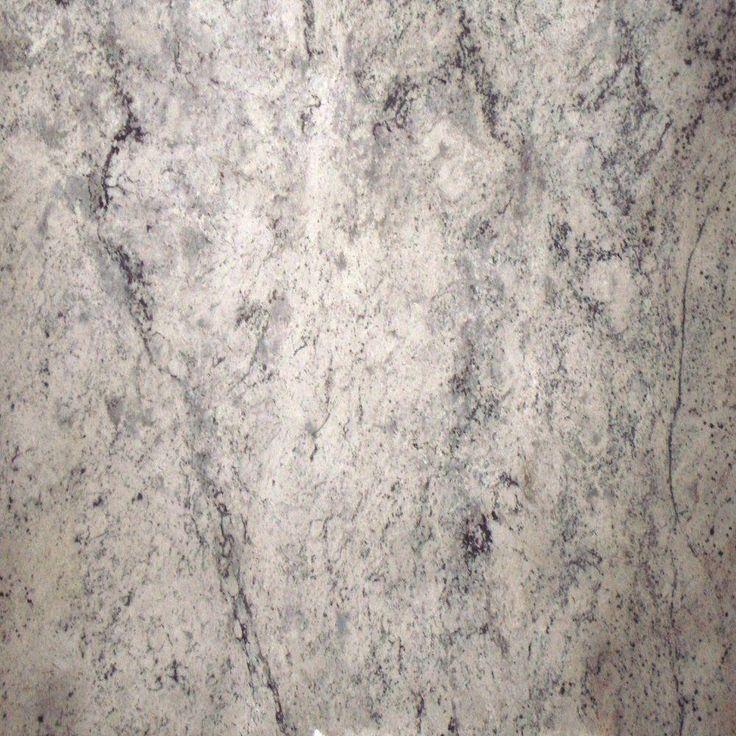 Stonemark Granite 3 In Granite Countertop Sample In
