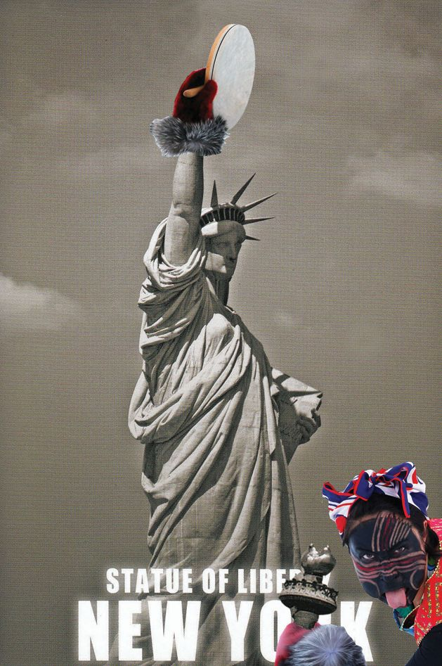 FUSE_35-2_Bathory-Hupfield-7a_Statue-of-Liberty_front