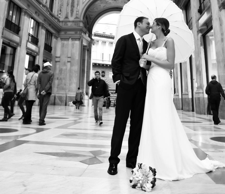 33 fantastiche immagini su matrimonio dal vero su - Matrimonio in comunione dei beni ...