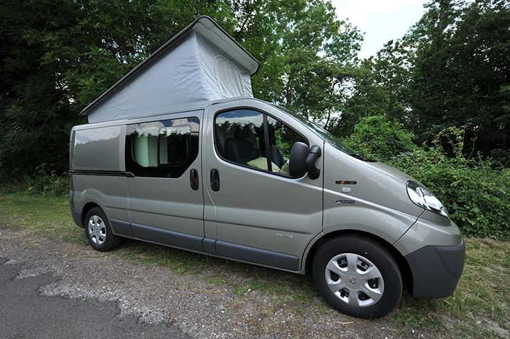 am nagement renault trafic votre fourgon renault en camping car renault trafic pinterest. Black Bedroom Furniture Sets. Home Design Ideas