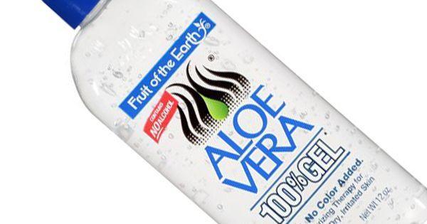 Hair And Agave Growth Nectar Coconut Oil