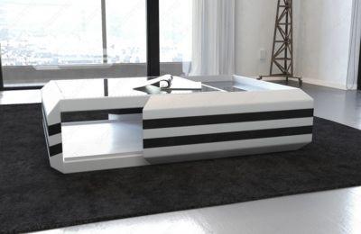 Sofa Dreams Couchtisch Ravenna Jetzt bestellen unter: https://moebel.ladendirekt.de/wohnzimmer/tische/couchtische/?uid=f71ab0c5-7988-5c3b-aafc-d1aade15281f&utm_source=pinterest&utm_medium=pin&utm_campaign=boards #wohnzimmer #couchtische #tische