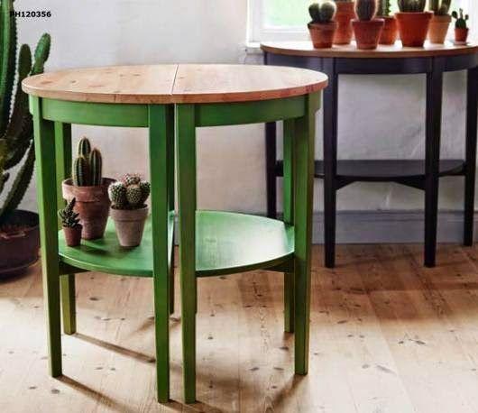 ARKELSTORP side table