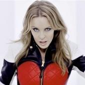 На 29 октомври излиза новият албум на австралийската поп икона Кайли Миноуг. В тавата влизат най-добрите парчета на певицата, но в симфонична версия.