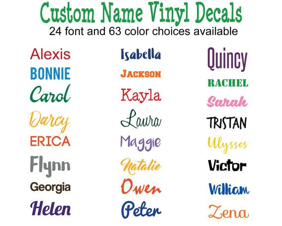 Best  Name Decals For Cups Ideas On Pinterest Boat Name - Custom custom vinyl decals for cups