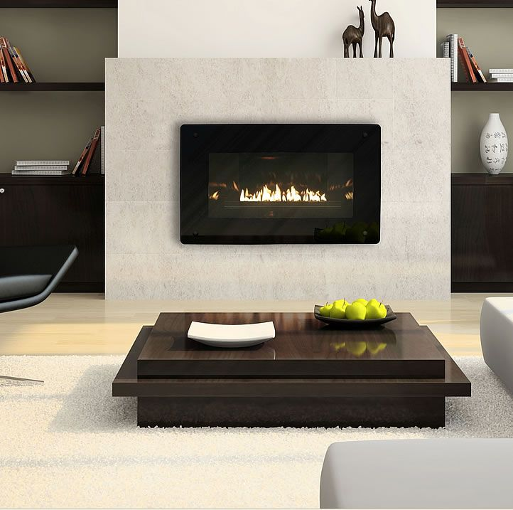 25+ best Ventless fireplace insert ideas on Pinterest | Gas ... : gas fireplaces inserts : Gas Fireplace