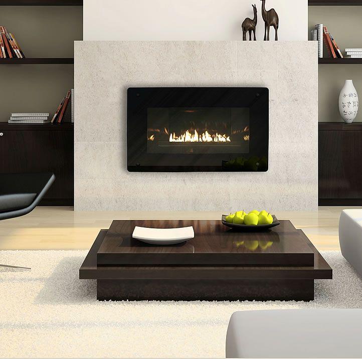 Fireplace Design ventless fireplace insert : 25+ best Ventless fireplace insert ideas on Pinterest | Gas ...