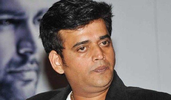Race Gurram actor Ravi Kishan's daughter missing