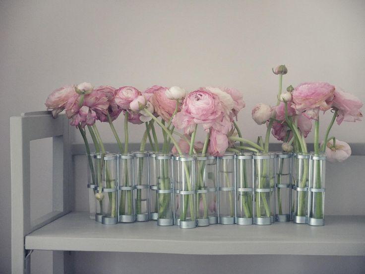 Vase d'avril. by Virginie Akrich on 500px