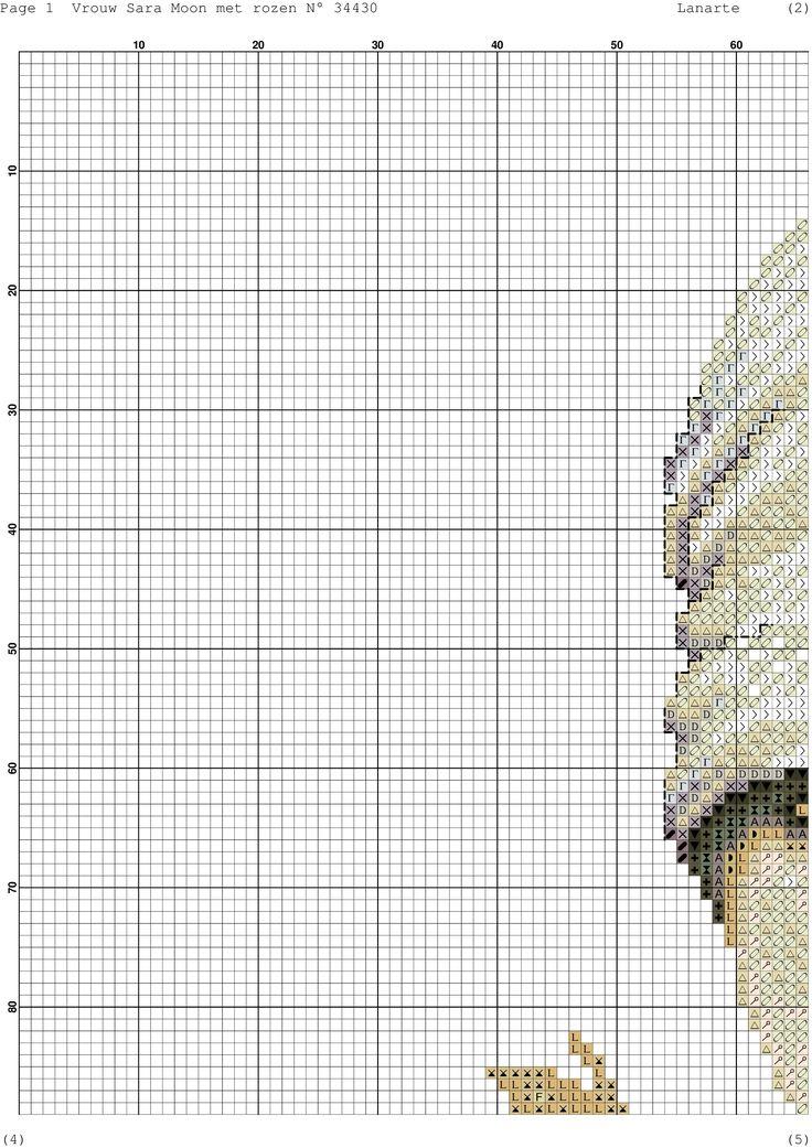 1111111a.gallery.ru watch?ph=bz9n-gFmzr&subpanel=zoom&zoom=8