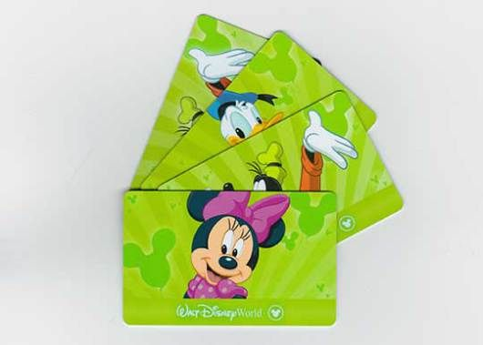 Shades of Green at Walt Disney World has a time saving service. The Problem Guests staying at Shades of Green who planned on purchasing their Military Discounted Magic your Way theme park tickets or Disney Armed Forces Salute Tickets once they arrived often encountered long lines at Shade's...