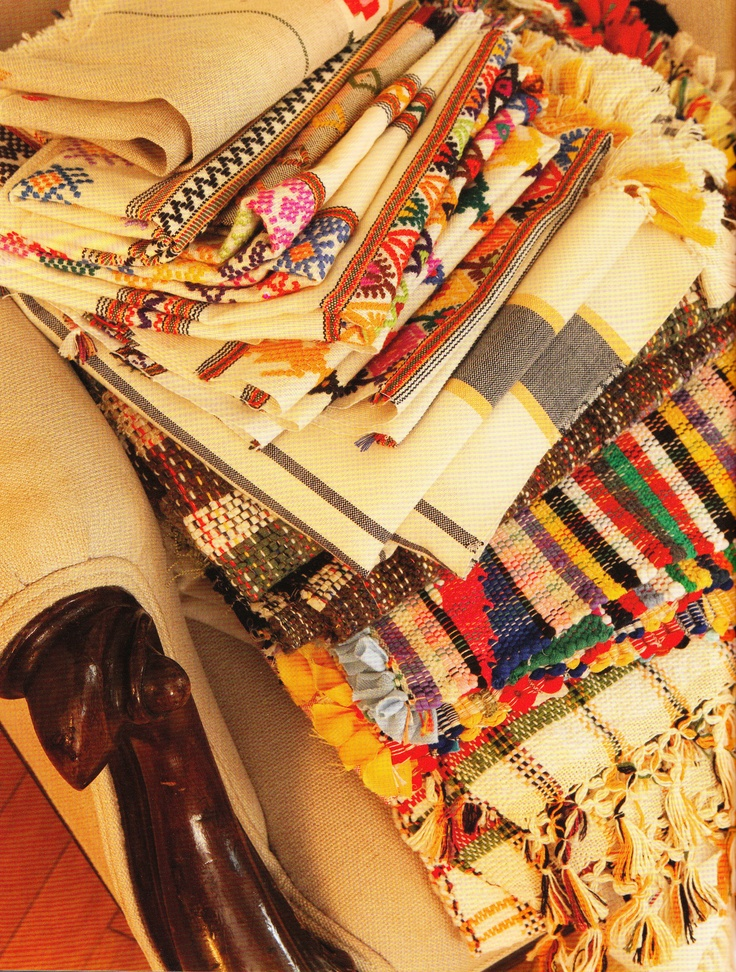 textiles from cyprus