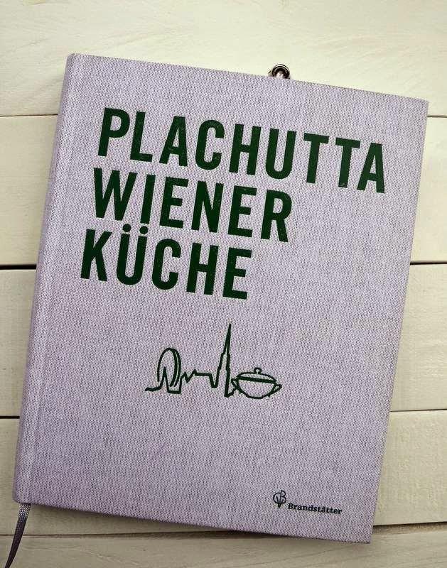 Plachutta, Wiener Küche, eine Rezension - Geschmeidige Köstlichkeiten