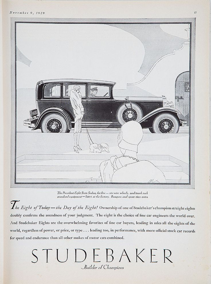 7 best Erskine Car Ads images on Pinterest | 1930s, Ads and Antique cars