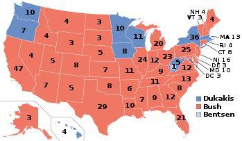 ElectoralCollege1988.svg