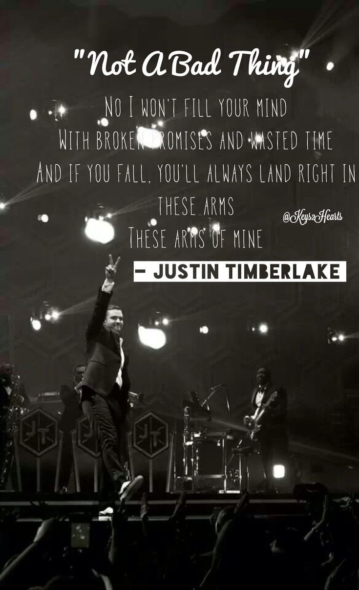 Google chrome themes justin timberlake - Justin Timberlake Not A Bad Thing To Fall In Love