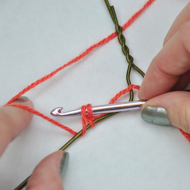 351 best Crafts - Clothes Hangers images on Pinterest   Clothes ...