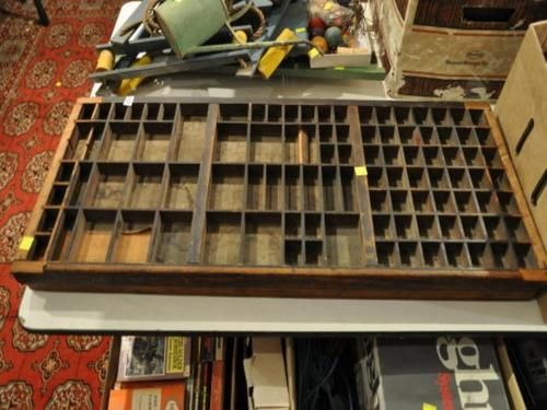 Auction 0488 Lot 0629