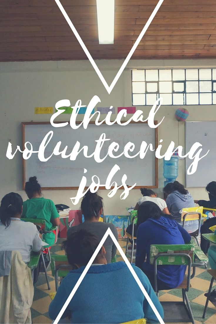 Looking to volunteer? Find out how to find ethical volunteering jobs, what questions to ask, and things you should look out for to make sure you pick the right place. This article has you covered!