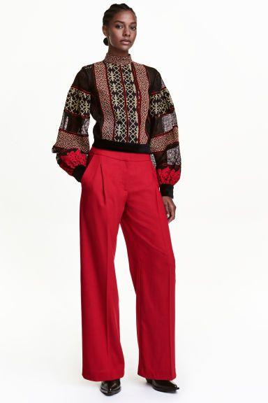 Бархатная куртка с вышивкой: STUDIO COLLECTION. Короткая бархатная куртка с…