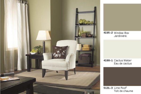 Bedroom Colors Colour Schemes Paint Colors Palette Living Room Color