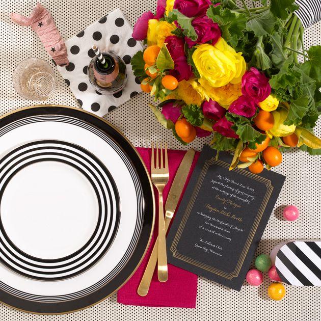 Best 25+ Million Dollar Wedding Ideas On Pinterest