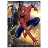 Spider-Man 3 (Single-Disc Widescreen Edition) (DVD)By Tobey Maguire
