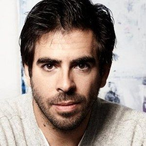 Eli Roth Announces The Green Inferno Cast - Daryl Sabara and Kirby Bliss Blanton star in this horror-thriller, which begins production next month in Peru.