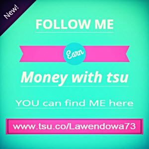 Join to me