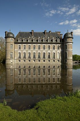 46 best Victoire de ROHAN, Mme de GUEMENE 1743-1807 ...