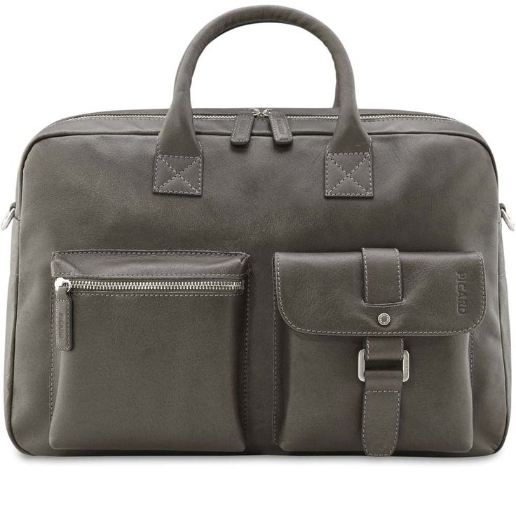 Aktenkoffer Herren Leder Handtasche Picard Buddy 4732 http://www.ebay.de/itm/Aktenkoffer-Herren-Leder-Handtasche-Picard-Buddy-4732-/152430491648?ssPageName=STRK:MESE:IT