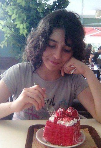 pastamı yerimm | strabonamaseia