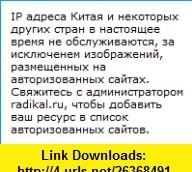Language Awareness 10e  MLA Quick Reference Card (9780312656577) Paul Eschholz, Virginia Clark, Alfred Rosa, Barbara Fister , ISBN-10: 0312656572  , ISBN-13: 978-0312656577 ,  , tutorials , pdf , ebook , torrent , downloads , rapidshare , filesonic , hotfile , megaupload , fileserve