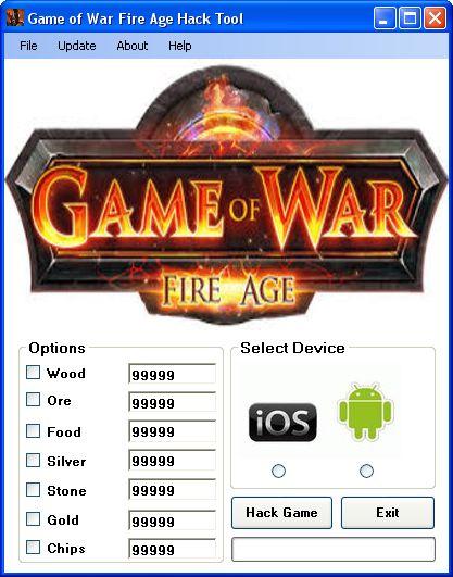 Is freecheatbay com safe