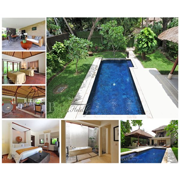 The Gangsa is another exclusive haven of Kayumanis Private Villas, who pioneered the concept of exclusive, luxury vacation retreats in Bali and in China; and continues to raise the standard by which others are to follow.  Click on the link to reserve your room now! http://www.balihotelguide.com/booking/hotels/773/the-gangsa.aspx  #balihotelguide #balitransport #balipackages #baliinfo #baliaccommodation #balitipsandadvice #balihotel #balivilla #baliresort