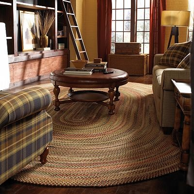 beautiful and rugs with to mmtihnf azalea room oval floor rug make braided your how