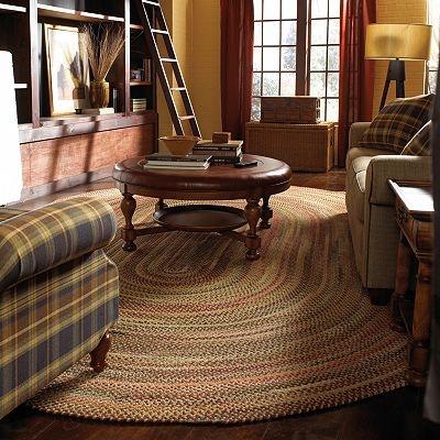 oval rugs rug gm round room braided mills shapesa thorndike