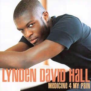L David Hall