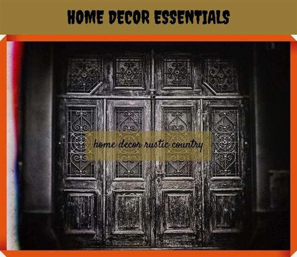 Home Decor Essentials 1585 20180617155514 26 Home Decor Diy