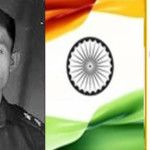 Capt. N. Kenguruse: The man who climbed icy heights of Kargil barefoot to defeat the enemy