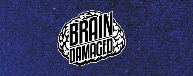 C'est bien connu, les films, les séries télés, les jeux vidéos, les mangas, les comics et leurs B.O nous ont fait perdre quelques précieuses petites cellules grises. Et, puisque certains ont encore des doutes, et parce que l'équipe de #BrainDamaged a perdu des kilos de cervelle à force de rester devant ses écrans, elle a décidé de vous le prouver !